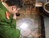 http://xahoi.com.vn/tin-nong-trua-171-no-sung-tren-pho-phan-boi-chau-1-nguoi-bi-thuong-249444.html
