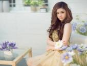 http://xahoi.com.vn/cach-giup-me-bau-so-huu-lan-da-trang-hong-sau-sinh-249624.html