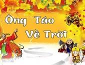 http://xahoi.com.vn/vi-sao-nguoi-viet-hay-tha-ca-chep-vao-ngay-23-thang-chap-249719.html