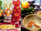 http://xahoi.com.vn/noi-niem-gui-cung-ong-tao-249800.html