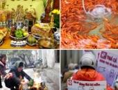 http://xahoi.com.vn/ha-noi-nhon-nhip-tet-ong-cong-ong-tao-rac-xa-khap-noi-249776.html