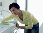 http://xahoi.com.vn/cong-dung-tuyet-voi-cua-nuoc-co-ga-249826.html