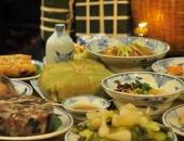 http://xahoi.com.vn/cach-lam-mam-co-cung-tat-nien-dung-kieu-mien-bac-249951.html