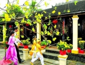 http://xahoi.com.vn/nhung-tuoi-nen-xong-dat-nam-dinh-dau-2017-250169.html