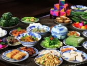 http://xahoi.com.vn/huong-dan-cung-ram-thang-gieng-cau-binh-an-250249.html