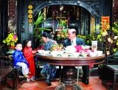 http://xahoi.com.vn/du-co-di-muon-phuong-ta-van-muon-tro-ve-vong-tay-me-250286.html