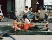 https://xahoi.com.vn/nhung-khoanh-khac-kho-quen-cua-gia-dinh-thoi-bao-cap-250577.html
