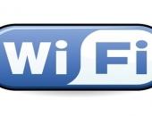 http://xahoi.com.vn/thu-thuat-don-gian-tang-toc-mang-wi-fi-cuc-ki-don-gian-250594.html