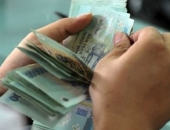 http://xahoi.com.vn/dia-oc-khoe-thuong-tet-tien-ty-thuc-nhan-vai-trieu-250689.html