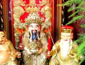 http://xahoi.com.vn/cung-via-than-tai-can-nhung-le-vat-gi-250704.html