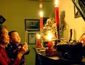 http://xahoi.com.vn/ram-thang-gieng-cung-o-nha-hay-len-chua-250869.html