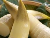 http://xahoi.com.vn/meo-khu-doc-mang-tuoi-co-the-ban-chua-biet-250982.html