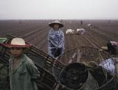 http://xahoi.com.vn/anh-khoanh-khac-viet-nam-nhung-nam-1989-250901.html