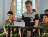 http://xahoi.com.vn/bi-hai-nhung-vu-an-loan-giay-khai-sinh-251052.html