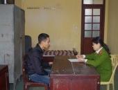 http://xahoi.com.vn/ha-nam-bat-2-doi-tuong-bi-truy-na-ve-toi-giet-nguoi-251207.html
