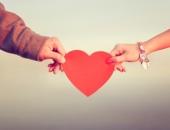 http://xahoi.com.vn/nhung-su-that-bat-ngo-ve-ngay-valentine-142-251476.html