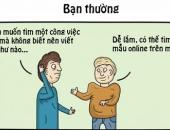 http://xahoi.com.vn/11-tuyet-chieu-phat-hien-ban-than-va-ban-thuong-251487.html