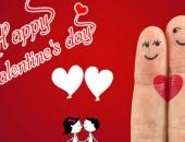 http://xahoi.com.vn/top-15-loi-chuc-valentine-hai-huoc-cho-ngay-le-tinh-nhan-142-251624.html