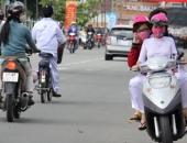 http://xahoi.com.vn/di-nguoc-chieu-xu-phat-nhu-the-nao-251650.html