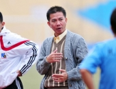 http://xahoi.com.vn/hlv-hoang-anh-tuan-tuyen-quan-du-world-cup-2017-tu-doi-u18-viet-nam-251876.html