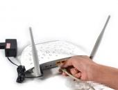 http://xahoi.com.vn/5-cach-sieu-gon-le-giup-tang-toc-do-wifi-nha-ban-251812.html