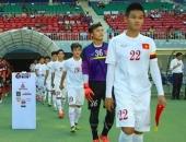 http://xahoi.com.vn/sao-u23-viet-nam-duoc-goi-bo-sung-cho-lua-u19-251918.html