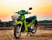 http://xahoi.com.vn/chiem-nguong-honda-wave-125-lot-xac-dep-ngoan-muc-251931.html