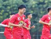 http://xahoi.com.vn/hagl-cong-phuong-hao-huc-dau-vua-pha-luoi-v-league-252025.html
