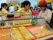http://xahoi.com.vn/gia-vang-hom-nay-182-tang-nhe-chua-tao-dot-pha-ve-gia-252046.html