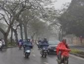 http://xahoi.com.vn/ha-noi-chuan-bi-don-dot-khi-lanh-manh-nen-nhiet-giam-xuong-12-do-252058.html