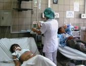 http://xahoi.com.vn/ngo-doc-o-lai-chau-them-nan-nhan-nguy-kich-252048.html