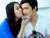 http://xahoi.com.vn/dan-tinh-suc-soi-truoc-phat-ngon-gay-choang-sau-ly-hon-cua-phi-thanh-van-252035.html