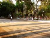 http://xahoi.com.vn/du-bao-thoi-tiet-1802-bac-bo-ngay-nang-am-dem-lanh-duoi-18-do-252032.html