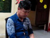http://xahoi.com.vn/nhieu-thieu-nu-xinh-dep-mac-bay-ga-that-nghiep-dot-lot-thieu-gia-tiem-vang-252225.html