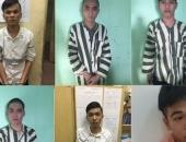 http://xahoi.com.vn/tpho-chi-minh-bang-cuop-nhi-lien-tiep-gay-an-lay-tien-choi-bar-252230.html