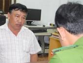 http://xahoi.com.vn/bo-buon-heroin-giao-2-con-chia-le-mang-ban-252155.html