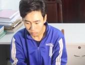 http://xahoi.com.vn/an-mang-chan-dong-be-gai-10-tuoi-bi-bop-co-cuong-hiep-den-chet-roi-dim-xac-phi-tang-252115.html