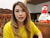 http://xahoi.com.vn/bi-to-gay-gat-my-tam-thua-nhan-qua-vo-tu-va-xin-loi-ve-scandal-tac-quyen-252138.html