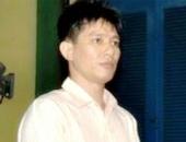 http://xahoi.com.vn/ga-thac-si-bat-coc-con-dai-gia-sai-gon-doi-tien-chuoc-300-ngan-usd-252251.html