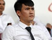 http://xahoi.com.vn/giua-tam-bao-tro-he-cong-vinh-bat-ngo-len-tieng-252342.html