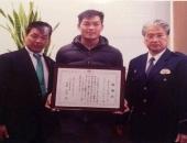 http://xahoi.com.vn/cuu-nguoi-trong-dem-0-do-c-thuc-tap-sinh-viet-duoc-nguong-mo-nhu-nguoi-hung-tai-nhat-ban-252314.html