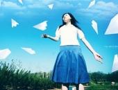 http://xahoi.com.vn/40-cau-noi-y-nghia-ve-cuoc-song-ma-ban-nen-doc-mot-lan-trong-doi-252298.html