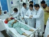 http://xahoi.com.vn/126-nguoi-nghi-ngo-doc-ruou-9-nguoi-tu-vong-o-lai-chau-252484.html