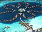 http://xahoi.com.vn/phat-sot-voi-canh-dep-o-maldives-252433.html