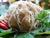http://xahoi.com.vn/cach-lam-nem-nam-nam-dinh-ngon-dung-chuan-252481.html