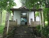 http://xahoi.com.vn/nhung-cau-chuyen-ky-la-kho-ly-giai-o-ngoi-chua-cung-man-252451.html