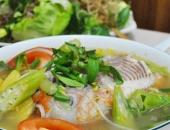 http://xahoi.com.vn/nau-canh-ca-dieu-hong-thom-ngon-hap-dan-hon-ca-ngoai-hang-252430.html