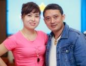 http://xahoi.com.vn/su-that-chuyen-chien-thang-lay-vo-de-tra-thu-nguoi-yeu-cu-252470.html