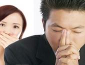 http://xahoi.com.vn/day-la-qua-bao-cho-nguoi-dan-ong-giau-doi-vo-sang-doi-ban-252497.html