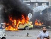 http://xahoi.com.vn/4-co-van-quan-su-nga-bi-thiet-mang-trong-vu-no-bom-o-syria-252409.html